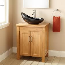 birch bathroom vanities. Narrow Depth Bathroom Vanity | Double Birch Vanities