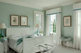 traditional bedroom ideas green. Traditional Bedroom Ideas With White Furniture1 Try Furniture For Your Better Sleep Green