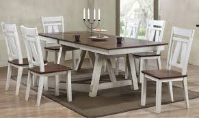 farmhouse dining table set rustic dining table farmhouse style dining table and chairs farm style dining
