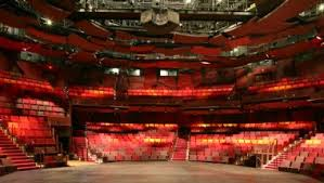 Meetings And Events At The Guthrie Theater Minneapolis Mn Us