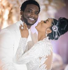 Gucci Mane Keyshia Kaoirs Families Speak Out About Not Getting