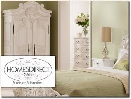 furniture direct 365. Interior Design Homes Direct 365 | Mirrored Furniture Shabby Intended For Homesdirect