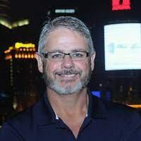 "9 ""David Hege"" profiles   LinkedIn"
