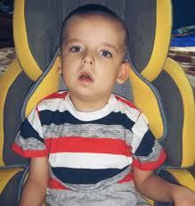 летний Назар Тесленко не может ходить нужна помощь на курсовое  4 летний Назар Тесленко не может ходить нужна помощь на курсовое лечение