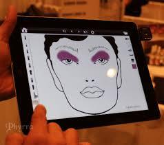 The Makeup Show Orlando Recap Part 1