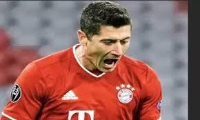 SPORTS VIDEO: Lazio vs Bayern Munich 1-4 Goal Highlights 23/2/2021 [New  Sports Hightlight] » Naijacrawl