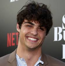 66,245 likes · 72 talking about this. Noah Centineo Wants To Bring Back Proper Intimacy