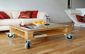 pallet furniture coffee table. plans reclaimed wooden pallet furniture coffee table