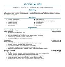 How To Create A Resume For Free Magnificent Create Resume Free Pelosleclaire