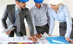 architectural engineering. Excellent Architectural Engineering Managers On Architecture 3 Intended And Manager Contemporary