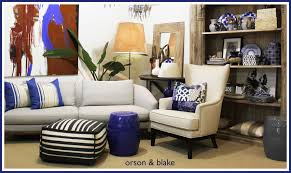 furniture stores in bel air md design decor gallery on furniture