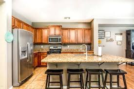 kitchen islands l shaped kitchen layout ideas with island things we love eat in kitchens
