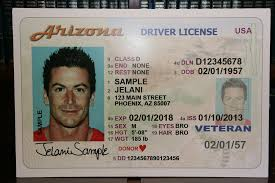 Ducey Between Will Solve Real Licenses Law Id Leaders Driver's Az Conflict