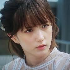 本田翼の髪型特集あのドラマの髪型も美容院オーダーセット方法もご