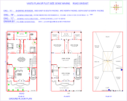 west facing house plans for site per wonderful east exclusive idea layout plan as in indian north pictures