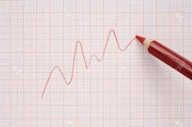 Drawing Line Graph On Graph Paper