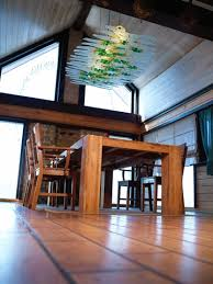 lighting vaulted ceilings. Dining-Room Cathedral Lighting Vaulted Ceilings E