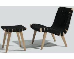 small lounge chairs. Entranching Small Lounge Chairs In 9 Best Chair Images On Pinterest Chaise O