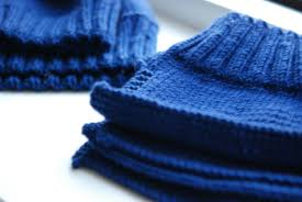 Free Knitting Patterns For Neck Warmers Unique Design