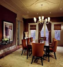 contemporary dining room lighting ideas. 100 dining room lighting ideas contemporary