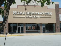 shopping trip to the st louis home decorators collection store