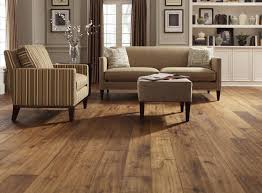 ... Large Size Of Plank Flooring:awesome Vinyl Wood Plank Flooring Vs  Laminate 2 Awesome Wood ...