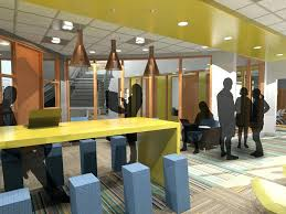 Schools With Interior Design Programs Awesome Design