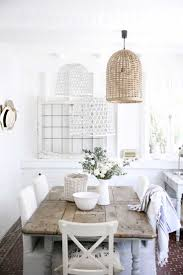 beachy lighting. Beachy Kitchen Table Ideas Decor Cabinets Lighting 2018 And Fascinating Best About Beach Style Images