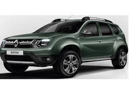 new car suv launches in india 2015Upcoming Cars in India 2015 List of Most Awaited SedanHatchback