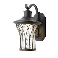 fireplace dusk dawn outdoor wall mounted lighting mount led flood light black medium lantern home decorators collection to sconce lithonia bronze till
