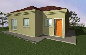 beautiful simple house plans south africa