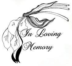 Obituaries - Priscilla H Washington