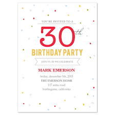 Birthday Invite Ecards Ecard Birthday Invites Rome Fontanacountryinn Com
