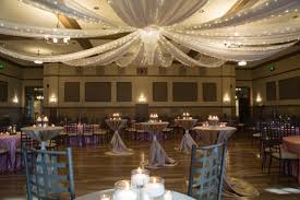 wedding reception layout 5 inspirational layout designs for your wedding noahs event venue