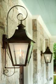 gas lantern post latest outdoor lanterns are by ts studio interiors from with lamp gas lantern post series legendary outdoor lamp lights
