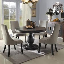 round dining room sets for 6. 52 Most Matchless Round Dining Table Set For 6 Large Seats 8 Small Square Person Room Sets I