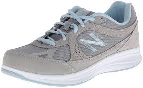 new balance shoes white. new balance shoes white