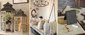 21 farmhouse decoration ideas diy decor selections