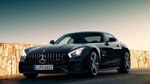 Please use a supported version for the best msn experience. Quien Era Mercedes A 120 Anos De Los Autos De Lujo Esta Es Su Historia