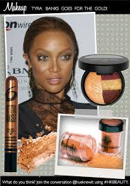tyra banks makeup s contact me for more information side smize 7b7b947bb33d706f61df371796a4d8b7 jpg home