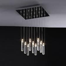 creative of light fixtures chandeliers benefits installing chandelier lighting and