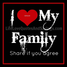 Beautiful Short Quotes On Family Best Of 24 Most Famous Short Family Quotes Short Inspirational Family