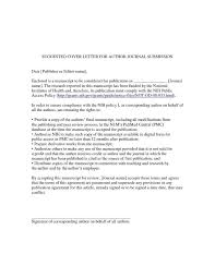 Cover Letter With Salary History Best Salary Expectations In