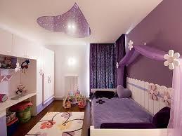 ... Large Size Teens Room Teenage Girl Bedroom Ideas Wall Colors Purple  Inepensive Designs ...