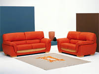 italian leather furniture manufacturers. Italian Leather Home Furnishing, Designed And Produce In Italy, High Quality To Furniture Manufacturers N