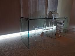 vanity sets table dresser glass