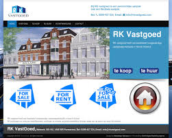 Dutch Website Design Webdesign Nijmegen Company Dutch Digital Agency Wws