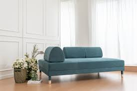 top 5 ikea sofa beds review fort
