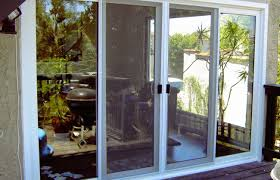 Milgard Sliding Glass Door Latch Hardware Finish Milgard Sliding Milgard Sliding Glass Doors Replacement Parts