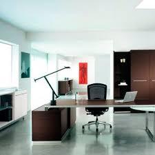Modern office cabinet design Build In Modern Office Cabinet Design For Top Small Office Modern Elegant Trendy Unique Home Office Fancy Workstation Centralazdining Modern Office Cabinet Design For Top Storage Cabinets Home Ideas